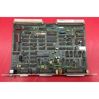 Siemens FX1122-2AD02 Sinumerik System PC-Ext card