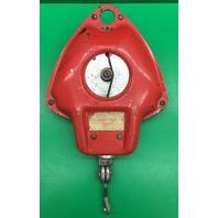 ARO Tool Balancer 10 lb Capacity