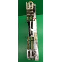 Indramat DKC01.3-040-7-FW Indramat Servo Drive Amplifier 279426