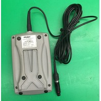 Stryker Endoscopy Hermes Pendant MODEL 240-020-305