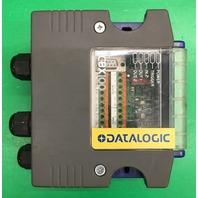 Datalogic CBX100 Network Connection Box
