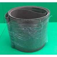 """Vitex VSM,  Series KK711X, 6"""" x 264-3/4"""" 180 Grit ALUMINIUM OXIDE Sanding Belt"""