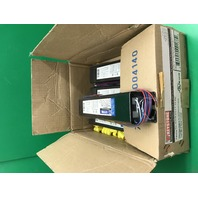 Keystone Technologies, Cat. No. KTEB-275-UV-TP-PIC Electronic Ballast, 60Hz 120V