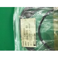 HEIDENHAIN LS 406 C SEALED LINEAR ENCODER , ML 220mm, W/Cable Assembly LS 406