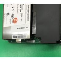 Honeywell  ControlEdge 900 Platform M/N: 900H32-0102, DO, 24VDC 32 CH, 0 to 60°
