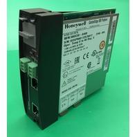 Honeywell C50 CPU M/N 900C50-0406, 1100 mA @ 5VDC