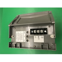 Honeywell 900P01-0101 Switching Power Supply, 90-264VAC Input 5Vdc/6A max Output