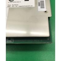 Honeywell C50 CPU M/N 900C30-0406, 1100 mA @ 5VDC