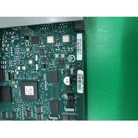 Honeywell 900S50-0360-00, I/O Scanner, 5VDC, 0 to 60 Deg. C