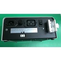 Oakton WD-89800-02 Temp 9000 Standard Benchtop Temperature Controller, 230 VAC