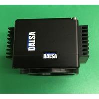 TELEDYNE DALSA HS-40-04K40 Piranha, Line Scan Camera