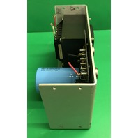 Power-one International Series HD24-4.8-A, 24VDC at 4.8 Amps