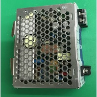 Eaton Cat No. PSG120E, Power supply