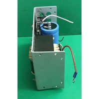 Condor D24-4.8, DC Power supply