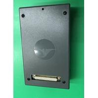 Biopac Systems DA100C Advanced Transducer Amplifier