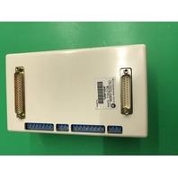 Biopac Systems  UIM100AUniversal Interface Module