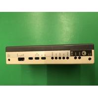 Biopac DA100 Differential Bridge Transducer Amplifier
