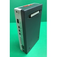 Biopac DA100B Differential Amplifier Module