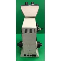 Labomed CXR4 Microscope w/ ergo Head