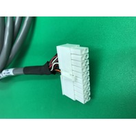 Honeywell 900RTC-3425 LV RPT CAble (16/32 Channel) Cable, 8.6 FT