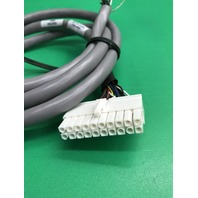 Honeywell 900RTC-3310, LV RTP Cable (16/32 Channel) 3.7 Ft.