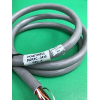 Honeywell 900RTC-3410 RTP CABLE, LOW PWR 16/32CH 1.0M 3.28FT
