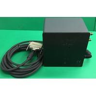 Telesis Pinstamp TMP1700 Marking System