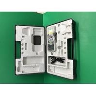 IMADA ZTA-LMA-220, NO. 404163, Advanced Digital Force Gauge