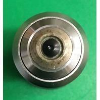 Leica C Plan 40X /0.65 ∞/0.17 Microscope objective 506077
