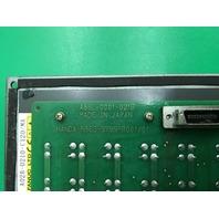 Fanuc, Keyboard A02B-0210-C120/MA,