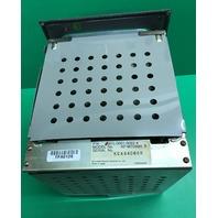 FANUC A02B-0120-C111 Monitor