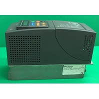 General Electric AV-300i Adjustable Speed Drive 6KAV143001Y1A1, W/Manuals