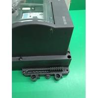 Siemens Controller EM 300 RS, 0.35-0.5A, Part No. 3RK1300-OFS01-1AA4