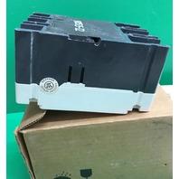 Cutler Hammer Series C Motor Circuit Protector HMCP003A0C, 3 Amps, 600VAC 250VDC