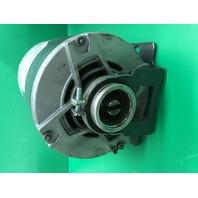 Marathon Electric Motor H684, 1/2 HP 100-120/200-240 V, 1725/1425 RPM, 1 PH