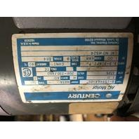 Powermatic 1500 Drill Press, W/ New belt, Runs great! 208-230/460V