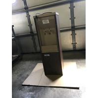 Ebco,Culligan Hot/ Cold Water Cooler Dispencer/ Top load, Model No. BLF1AH-D100