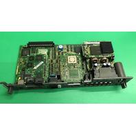 Fanuc Board A160-3200-0420/11E