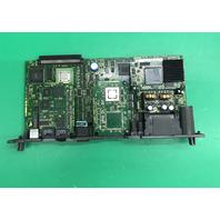 Fanuc Board A160-3200-0420/13E