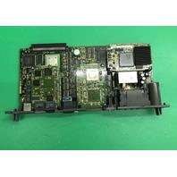 Fanuc Board A16B-3200-0420/08E