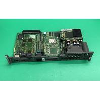 Fanuc Board A16B-3200-0420/10E