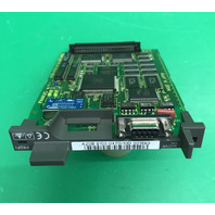 Fanuc Profibus Master Interface Card A20B-8100-0470/10D