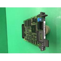 Fanuc Circuit Board Interface Module A20B-8001-0730/06D