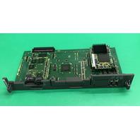 FANUC A16B-2203-0754/04A CONTROL MODULE CIRCUIT BOARD