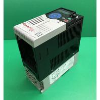Allen Bradley PowerFlex 525 25B-D2P3N104