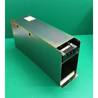 Fanuc Servo Ampilfier Dynamic Break Module  A06B-6079-H401 SERIES A
