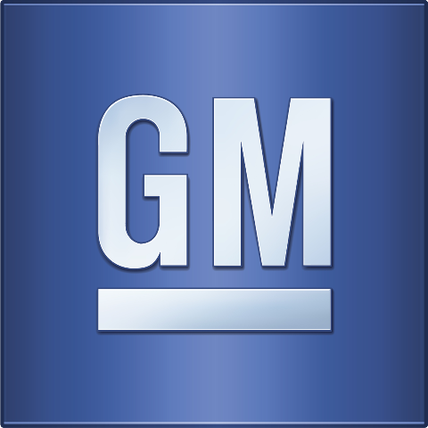 GM 17076143  CARB REBUILD KIT OEM ROCHESTER QUADRAJET (S#20-3)
