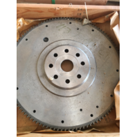 Caterpillar FLYWHEEL 2903280 OEM C10,C9