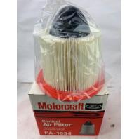 Motorcraft filter OEM fa-1634 (S#12-3)