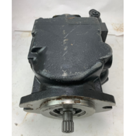 Danfoss 83023660 hydraulic pump